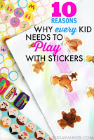 https://www.theottoolbox.com/2015/11/benefits-of-playing-with-stickers-occupational-therapy.html