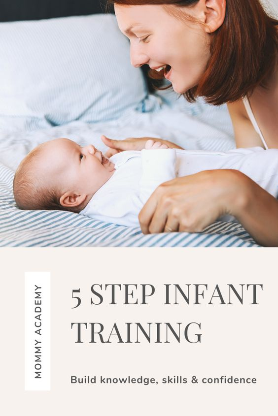 Activities for babies designed to boost development in Remarkable Infants, a course on baby nutrition, play, speech and language with babies, sleep, and cognitive skills.