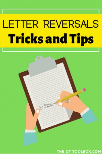 Letter-Reversals-interventions