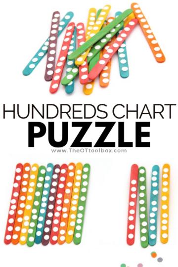 hundreds-chart-puzzle-1