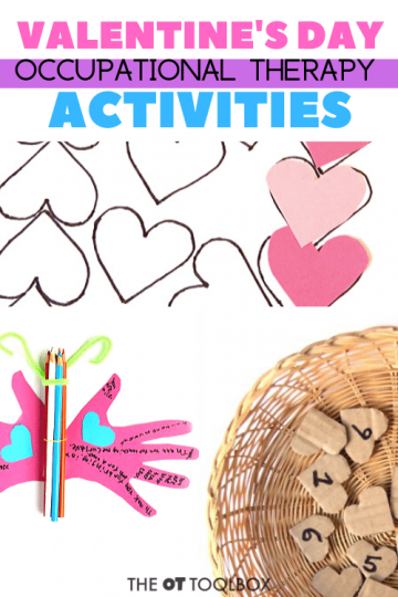 valentines-day-occupational-therapy-activities