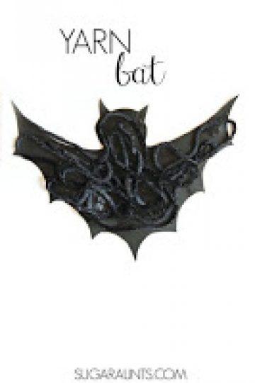 yarn-bat-halloween-craft-1